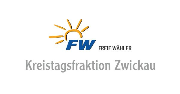 fw_fraktion
