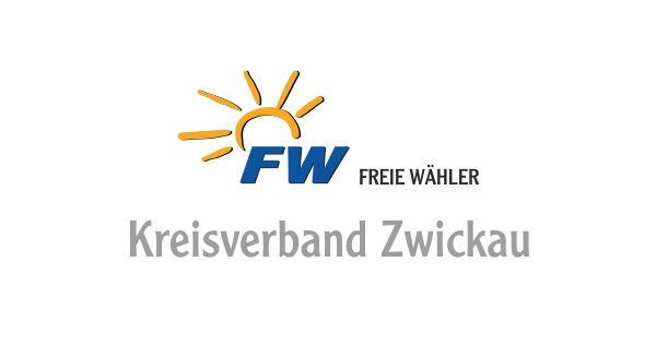 fw_kvz